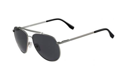 fab383ee9 Última aquisição, Lacoste com lentes polarizadas por 28,49€ já com entrega  na ShowRoomPrive. [:cool:]